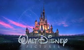 http://vignette2.wikia.nocookie.net/disney/images/c/c1/Walt_disney_pictures.jpg/revision/latest?cb=20130703150452