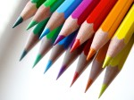 colored-pencils-686679_1920