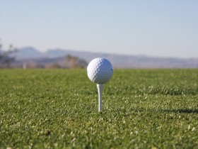golf-880532_1920