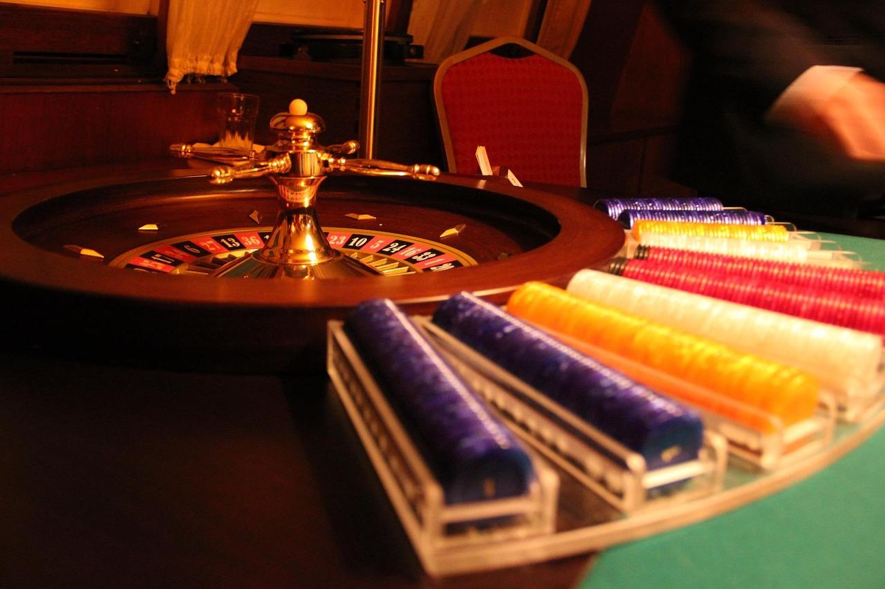 roulette-921340_1280