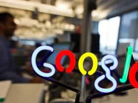 グーグル社員の貯金