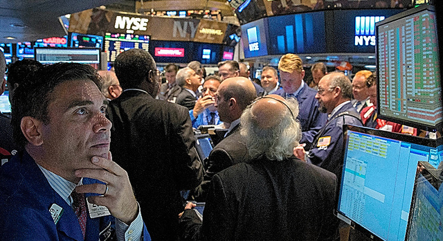 おすすめアメリカ株証券口座