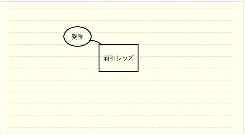 スクリーンショット-2014-12-17-1.21.55