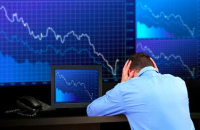 米国株投資