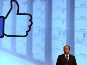 パナソニックとフェイスブック