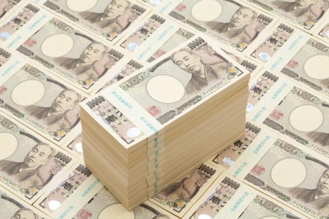 1億円その2
