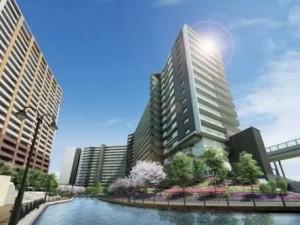 http://www.city.sakuragawa.lg.jp/