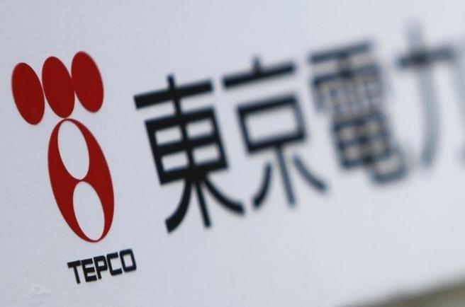 東京電力の株価分析