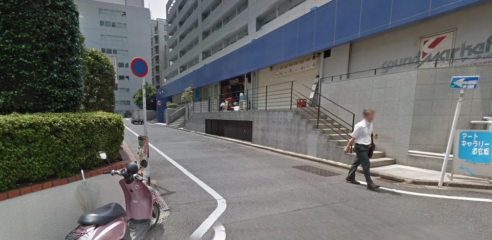 渋谷空いているカフェ