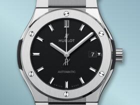 ウブロおすすめ腕時計