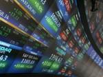 上昇したアメリカ株