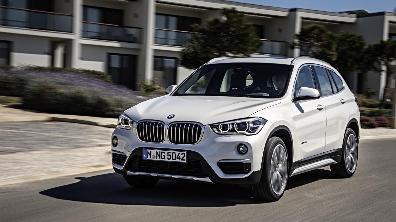 BMW-X1-NEW-2016_002