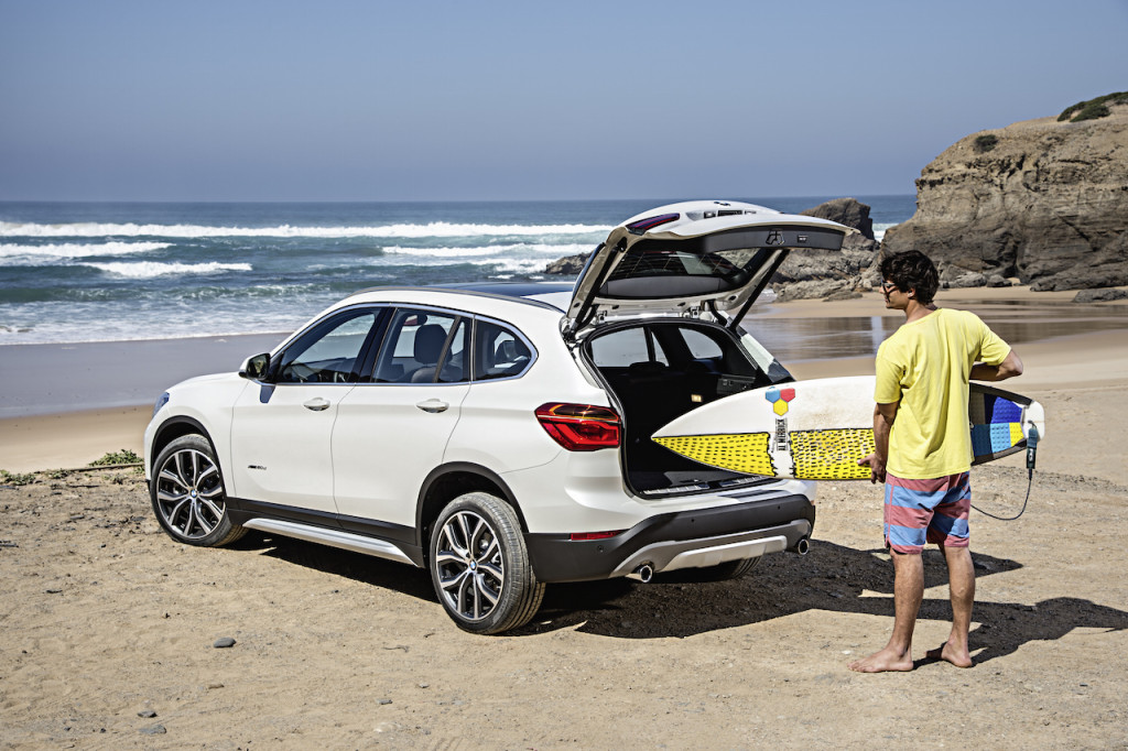 BMW-X1-Update-9