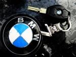 bmw-logo