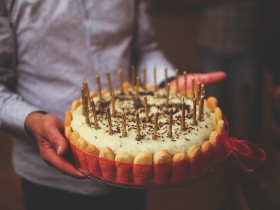 cake-791259_1280