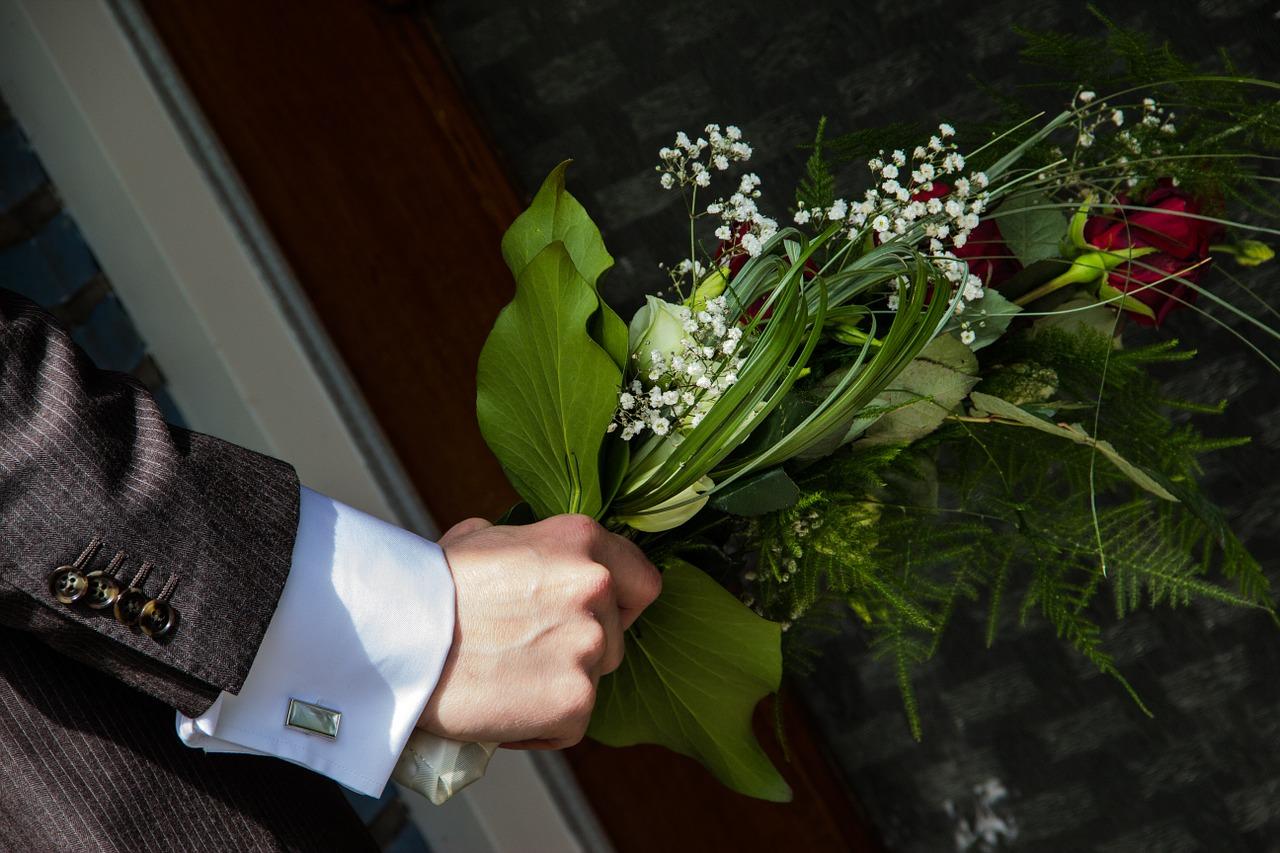 flowers-376818_1280