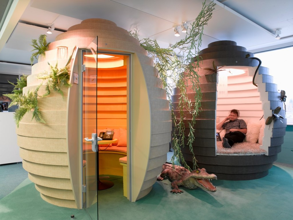 google-is-famous-for-its-cool-office-setups-around-the-world-one-office-in-zurich-switzerland-features-egg-shaped-meeting-rooms