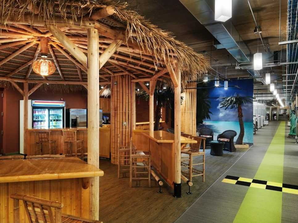 groupon-uses-themed-spaces-such-as-a-tiki-room-to-spark-creativity