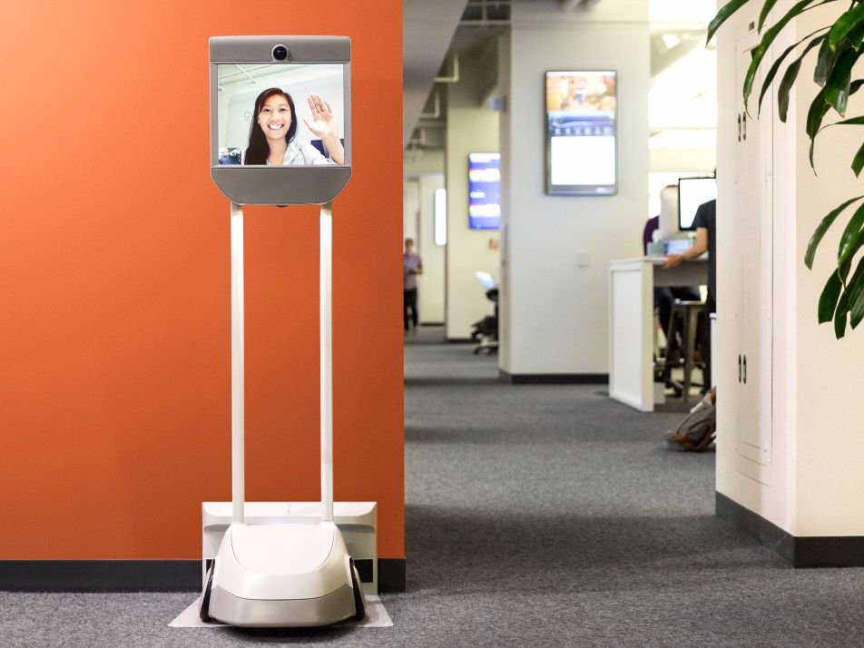 remote-employees-can-wheel-around-squares-san-francisco-office-and-attend-meetings-with-the-help-of-robots