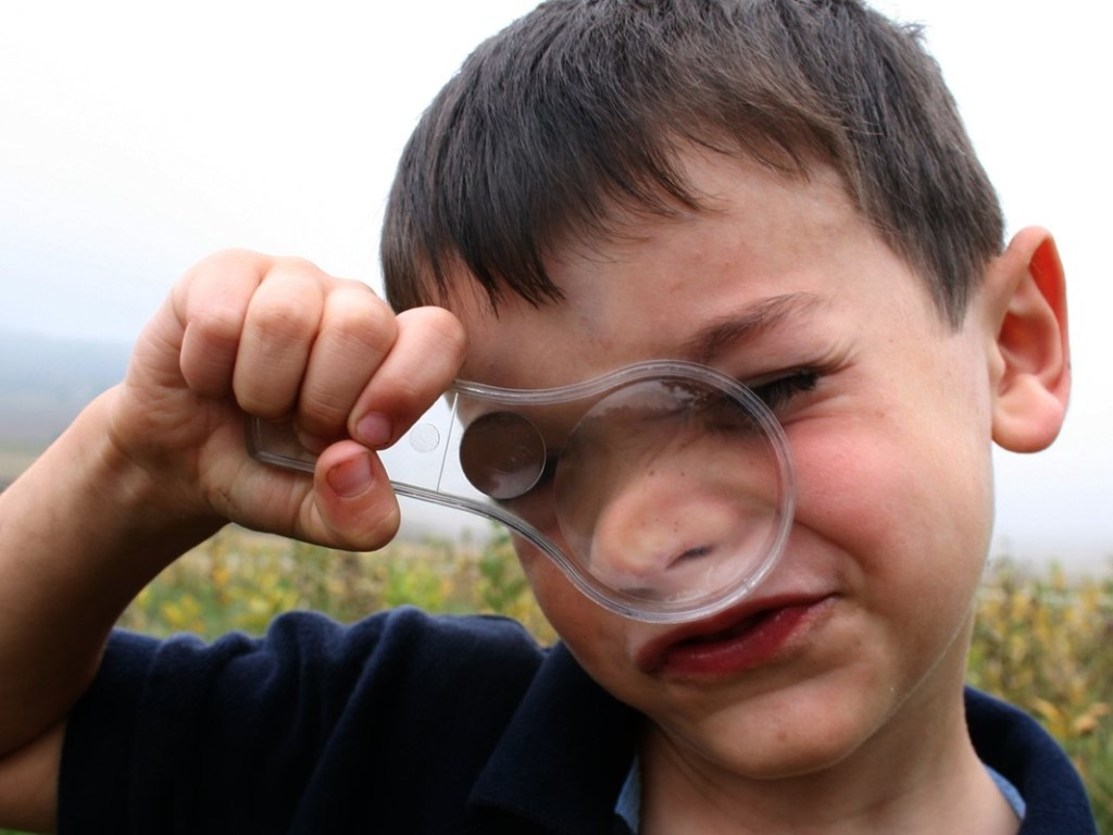 4-encourage-curiosity