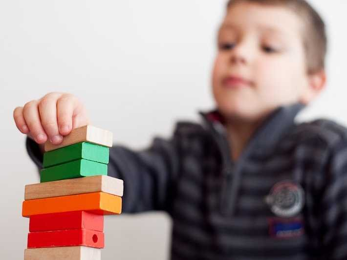7-treat-mistakes-as-building-blocks-for-learning