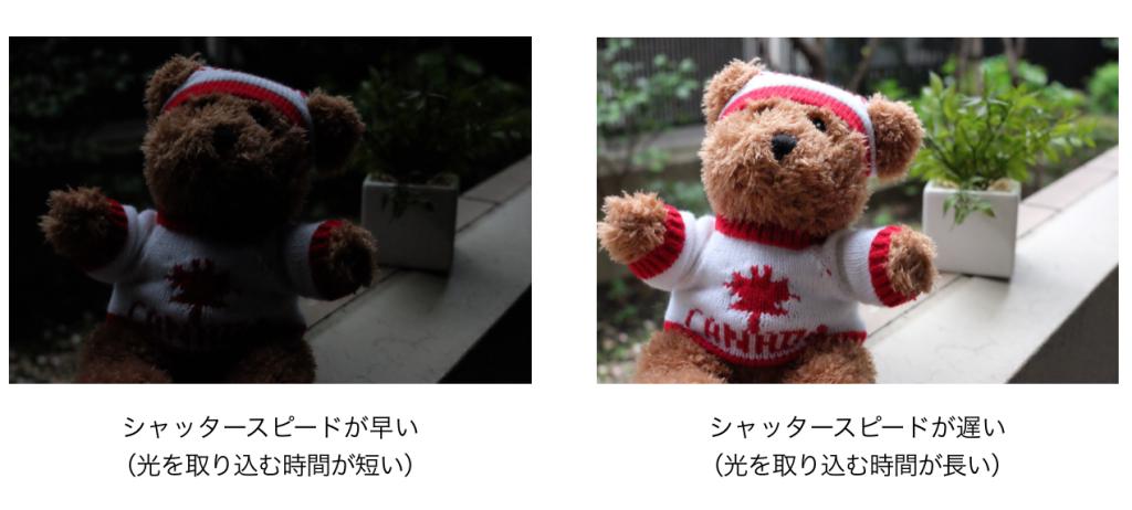 スクリーンショット-2014-11-29-15.06.50
