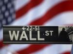 値上がりしたアメリカ株ランキング