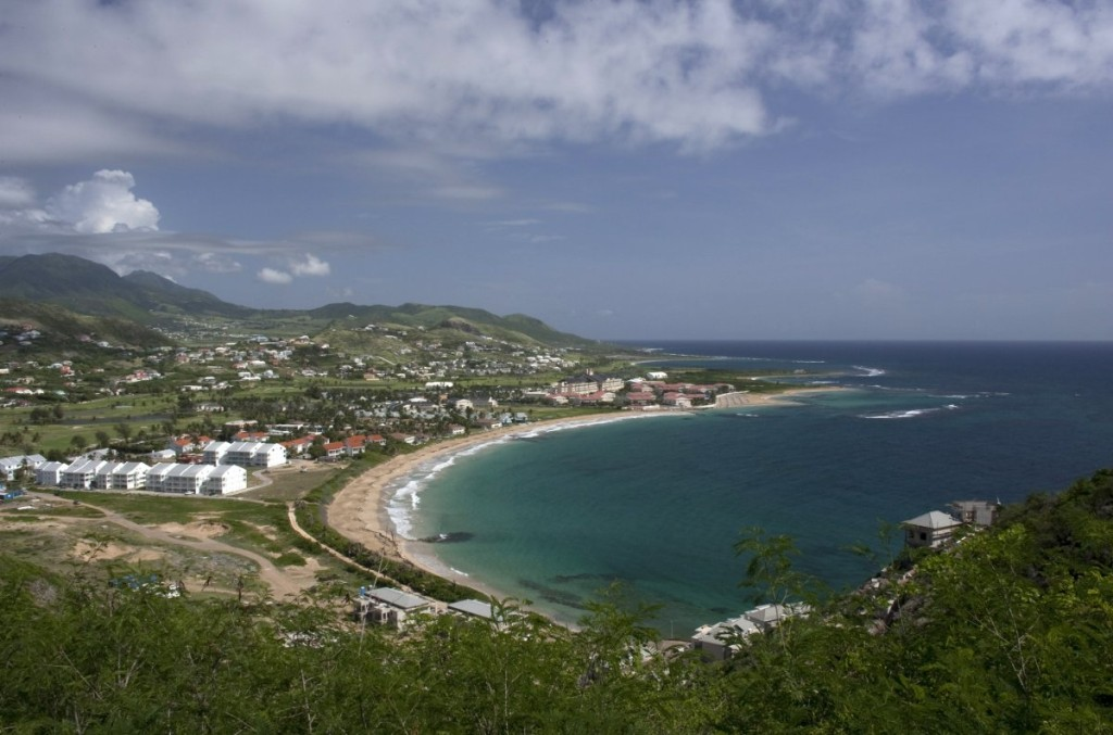 2-st-kitts-and-nevis