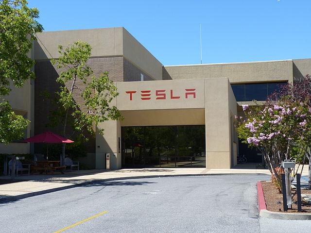 640px-TeslaMotors_HQ_PaloAlto