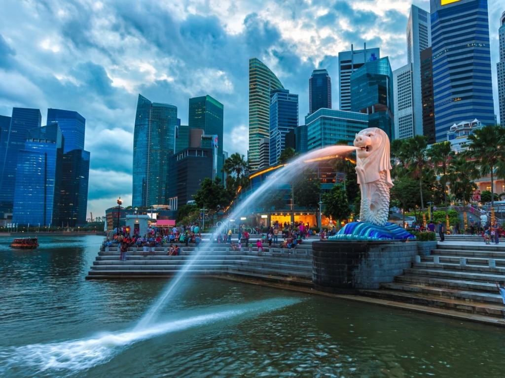 7-singapore