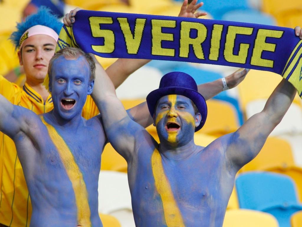 9-sweden