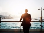 businessman-ceo-view