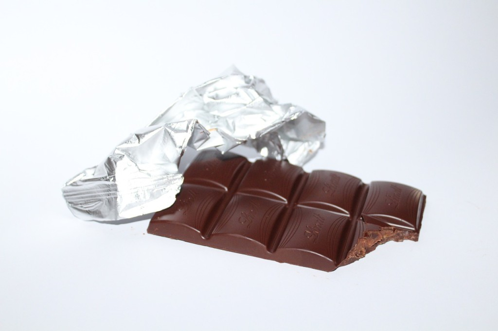 chocolate-567238_1280