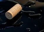 cork-164529_1280