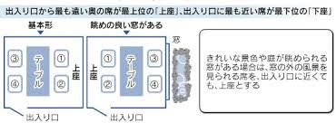 images1
