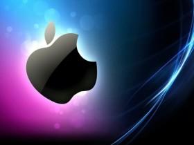アップル株価