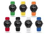 30万円以下の高級腕時計