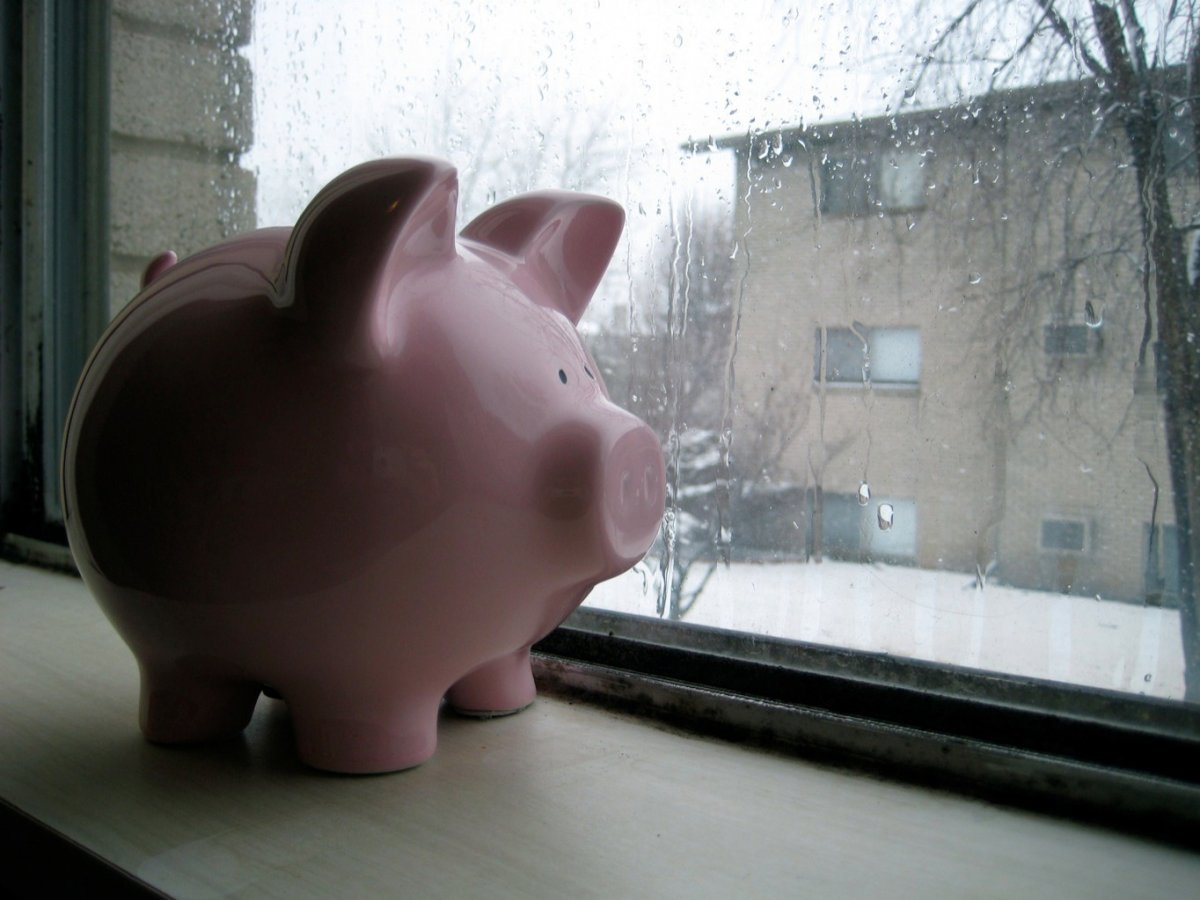 5-start-saving-money