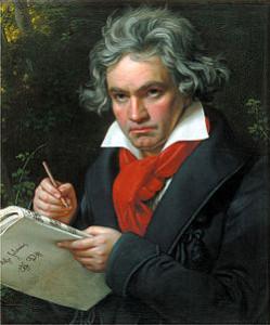 Beethoven-249x300
