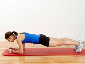 plank-new
