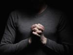 religion-of-entrepreneurship