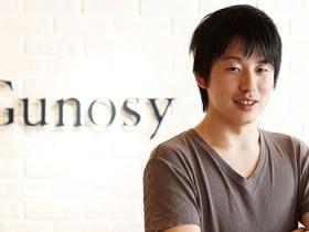Gunosyの株価分析