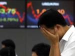 株式投資の危険性