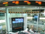 株式投資は危険か