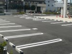 日本駐車場開発の株価予想