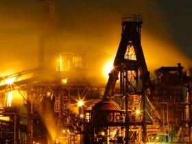 神戸製鋼所の株価予想