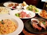 秋葉原レストラン