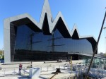 1-the-118-foot-tall-zinc-roof-on-the-glass-fronted-riverside-museum-designed-by-zaha-hadid-makes-a-startling-impression-on-the-shore-of-the-clyde-river-in-glasgow