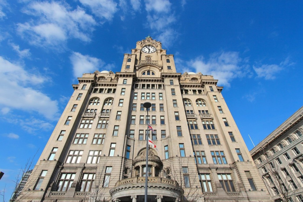13-the-royal-liver-building-in-liverpool-dates-back-to-1850-though-it-was-officially-completed-in-1911-the-grand-grade-i-listed-building-is-registered-as-a-unesco-world-heritage-site