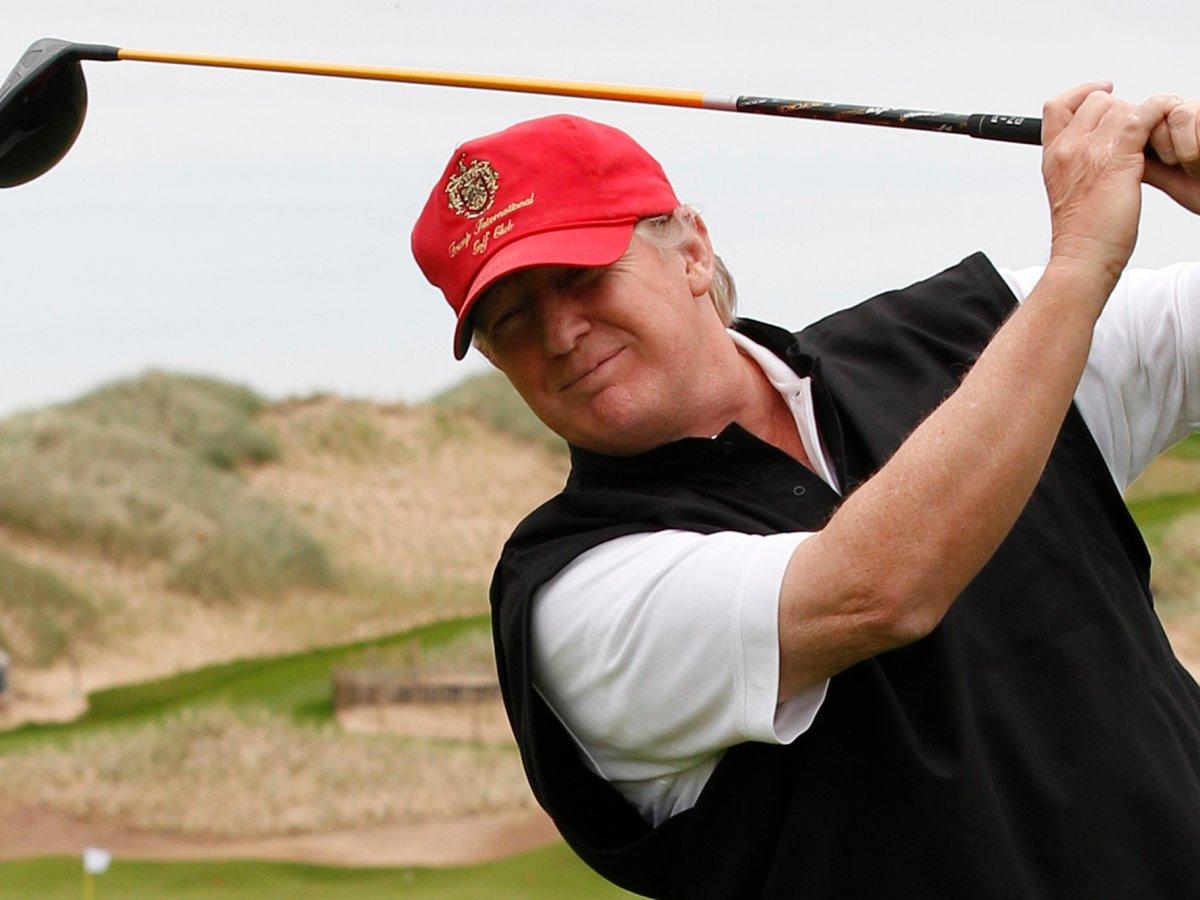 14-golf--11